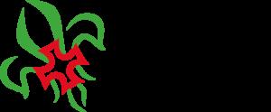 Logótipo do Corpo Nacional de Escutas