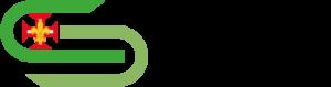 Logótipo do Centro de Documentação Escutista do CNE